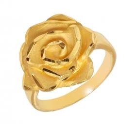 장미 반지